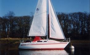 Fibreglass Boat FAQS