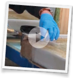 Fibreglass Video Guides