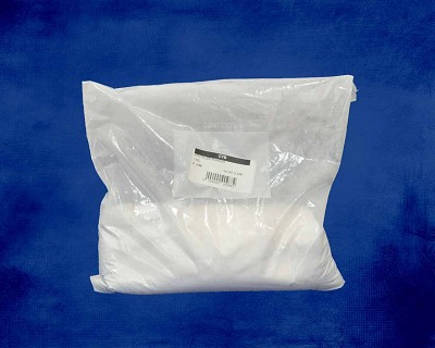 ATH Filler Powder