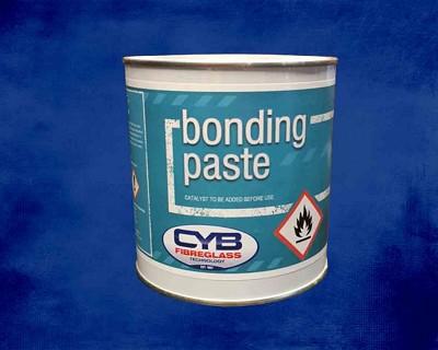Bonding Paste