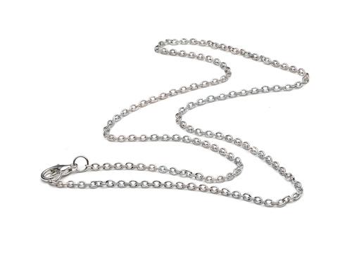 Chain - Trace