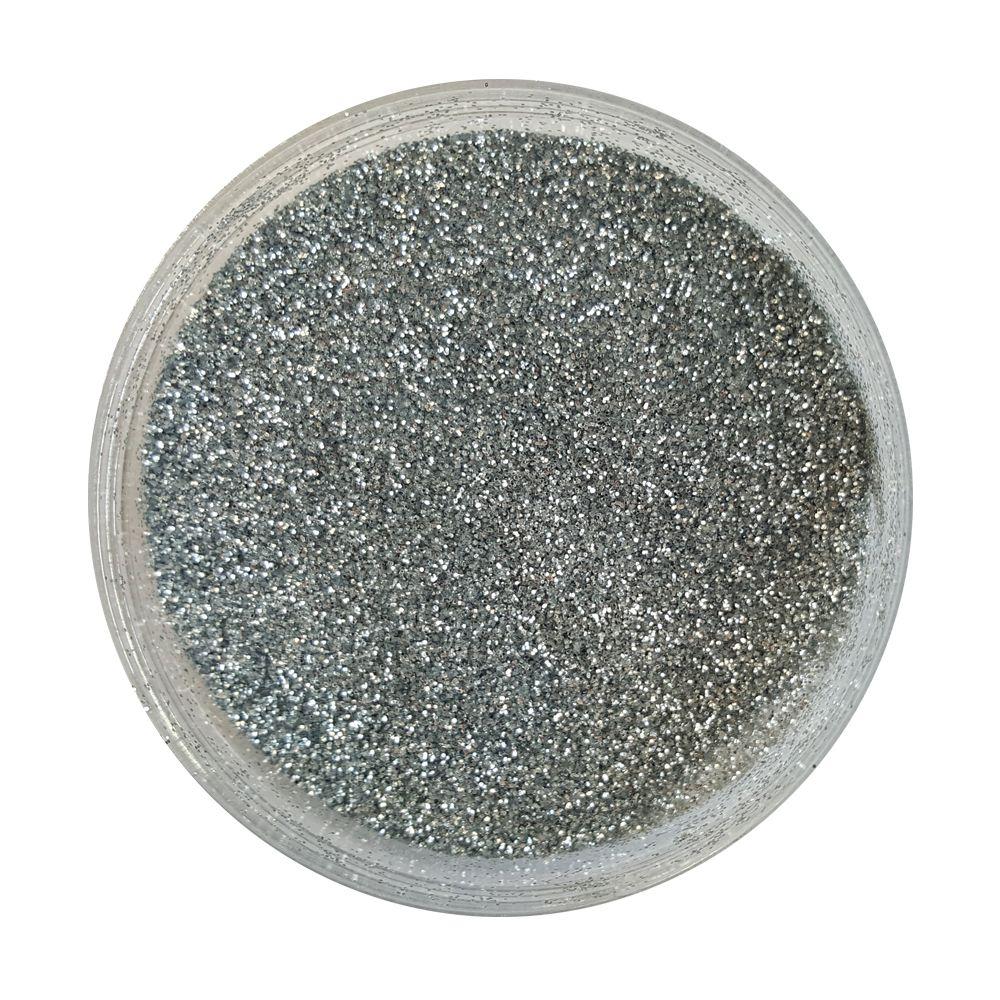 Micro Glitter - Twinkling Stars