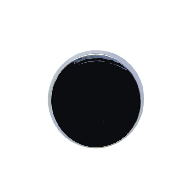Resin8 Opaque Pigment 30g - Black
