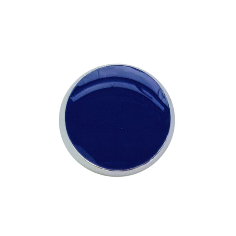 Resin8 Opaque Pigment 30g - Blue
