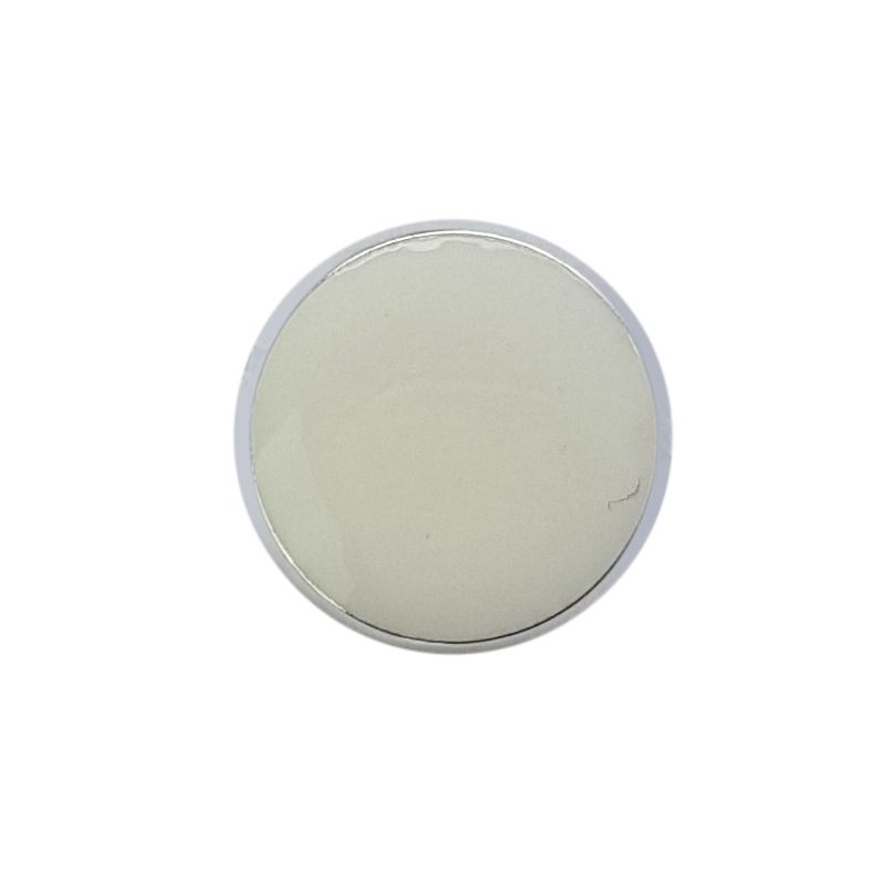 Resin8 Opaque Pigment 30g - White