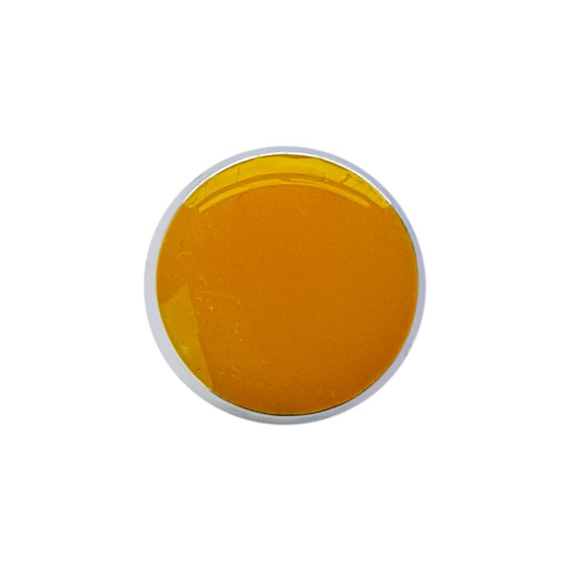 Resin8 Opaque Pigment 30g - Yellow