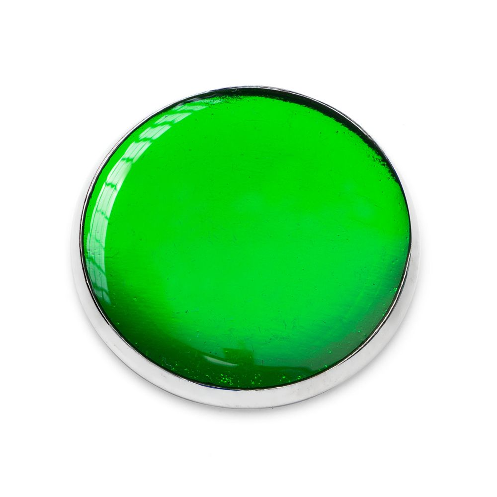 Resin8 Transparent Pigment 20g - Apple