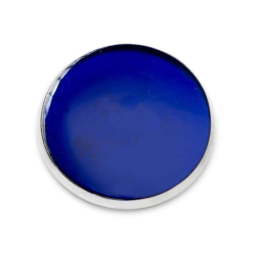 Resin8 Transparent Pigment 20g - Dark Blue