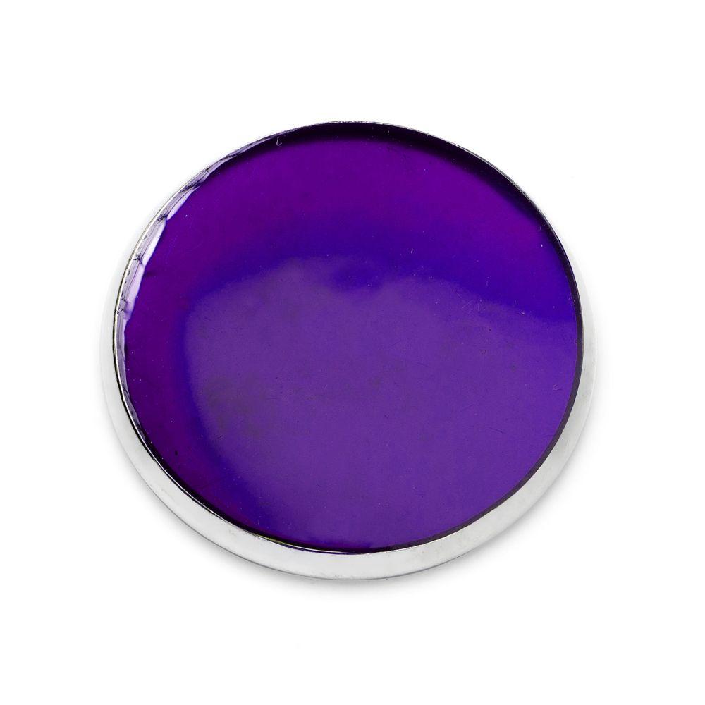 Resin8 Transparent Pigment 20g - Violet