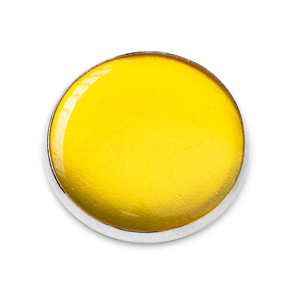 Resin8 Transparent Pigment 20g - Yellow