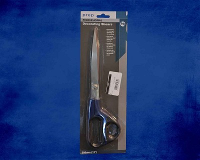 Proffesional Shears
