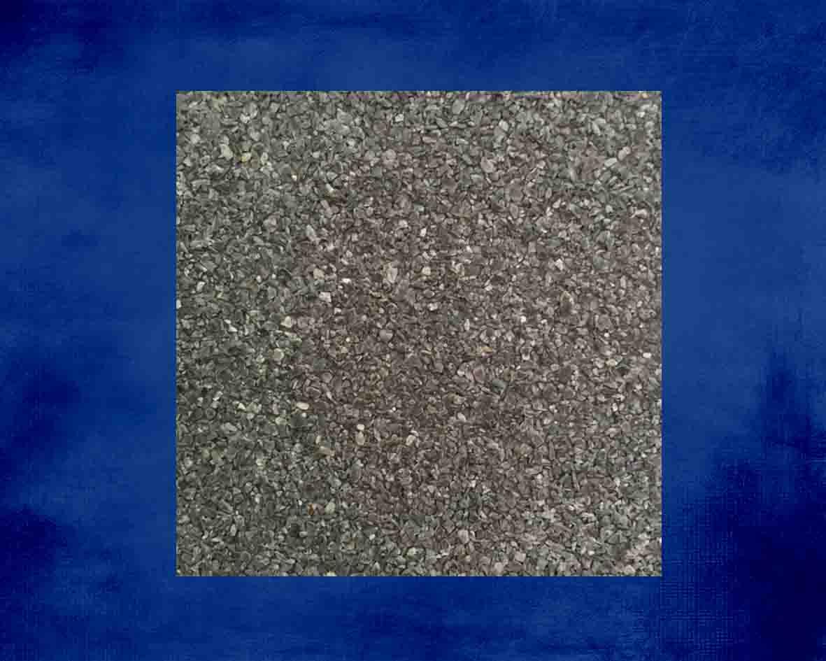 Slate Granules